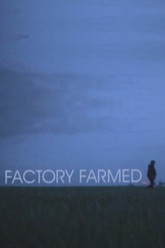 Factory Farmed Trailer