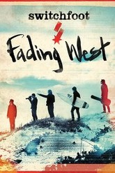 Fading West Trailer