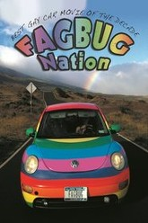 Fagbug Nation Trailer