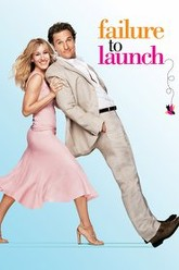 Failure to Launch Trailer