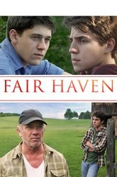 Fair Haven Trailer