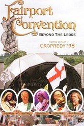 Fairport Convention: Beyond the Ledge Trailer