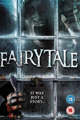 Fairytale Trailer