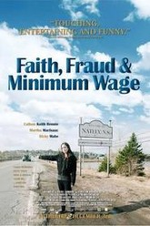 Faith, Fraud, & Minimum Wage Trailer