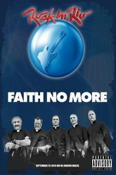 Faith No More: [2015] Rock in Rio Trailer