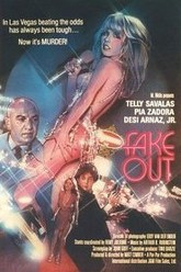 Fake-Out Trailer