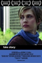 Fake Stacy Trailer