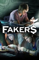 Fakers Trailer