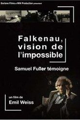 Falkenau, the Impossible Trailer