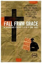Fall from Grace Trailer
