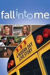Fall Into Me Trailer