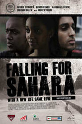 Falling for Sahara Trailer