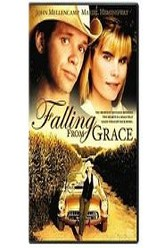 Falling From Grace Trailer
