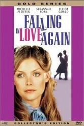 Falling in Love Again Trailer