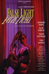 False Light Trailer