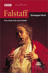 Falstaff Trailer