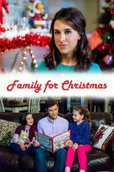 Family for Christmas Trailer