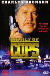 Family of Cops Trailer
