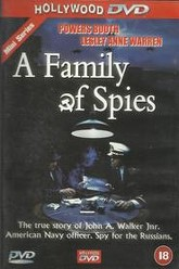 Family of Spies Trailer