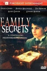 Family Secrets Trailer