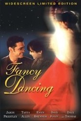 Fancy Dancing Trailer