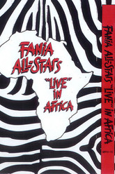 Fania All Stars: Live In Africa 1974 Trailer