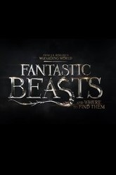 Fantastic Beasts and Where to Find Them 3 Trailer