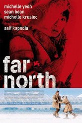 Far North Trailer