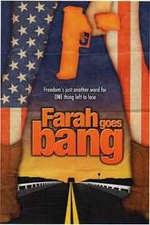 Farah Goes Bang Trailer