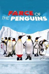 Farce of the Penguins Trailer