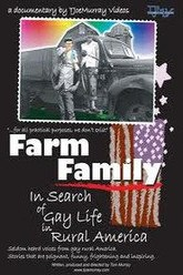 Farm Family: In Search of Gay Life in Rural America Trailer