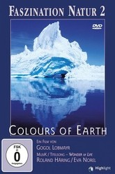 Fascinating Nature – Colours of Earth Trailer