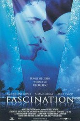 Fascination Trailer