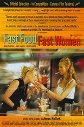 Fast Food Fast Women Trailer