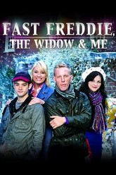 Fast Freddie, the Widow and Me Trailer