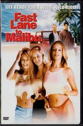Fast Lane to Malibu Trailer