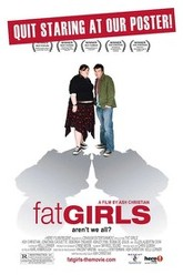 Fat Girls Trailer