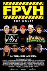 Fat Pizza vs Housos Trailer