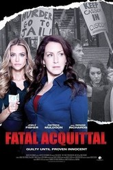 Fatal Acquittal Trailer
