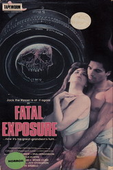 Fatal Exposure Trailer