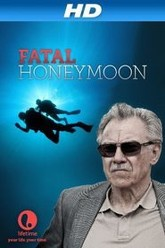 Fatal Honeymoon Trailer