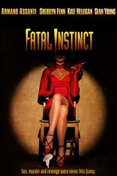 Fatal Instinct Trailer