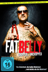 Fatbelly:  Chopper...Unchopped Trailer