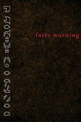 Fates Warning: Inside Out Live Trailer