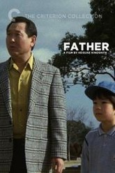 Father Trailer