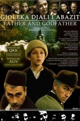 Father and Godfather Trailer