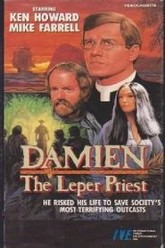 Father Damien: The Leper Priest Trailer