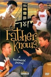 Father Knows... Trailer
