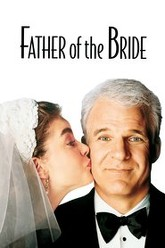 Father of the Bride Trailer