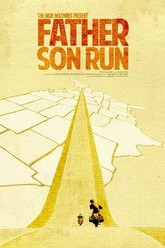 Father Son Run Trailer
